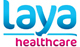 laya-logo-80x47