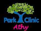Park Clinic Athy