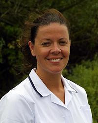 michelle-dooley-practice-nurse-park-clinic_0909-250x